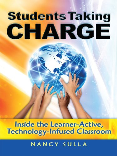 students-taking-charge-book-cover-375-x-500
