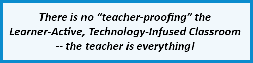 TeacherWeek_pull-quote
