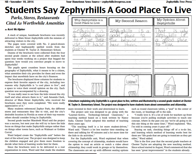 zephyrhills-article-on-cwtes-2nd-grade