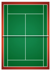 fotolia_tenniscourt_xs